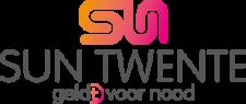 Website van SUN Twente is live gegaan